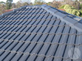 Melbourne roof repairs, roof restorations and other services