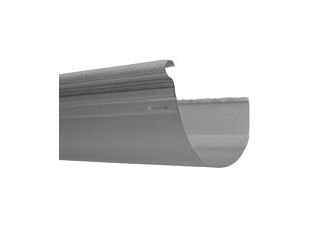 150mm Quad Gutter Brackets 150mm Quad Gutter Brackets Roof